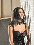 nicole-scherzinger-ca-collection-videoshoot-2010-13