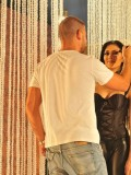 nicole-scherzinger-ca-collection-videoshoot-2010-15