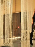 nicole-scherzinger-ca-collection-videoshoot-2010-18