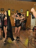nicole-scherzinger-ca-collection-videoshoot-2010-19