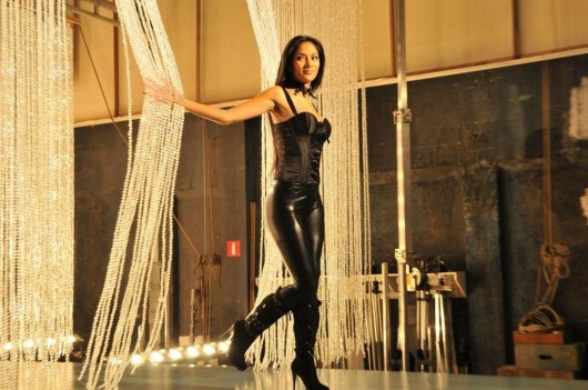 nicole-scherzinger-ca-collection-videoshoot-2010-20