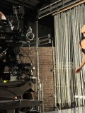 nicole-scherzinger-ca-collection-videoshoot-2010-21