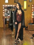 nicole-scherzinger-ca-collection-videoshoot-2010-22