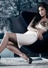 Nicole Scherzinger in Fabulous -03
