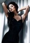 Nicole Scherzinger in Fabulous -05