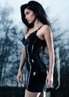 Nicole Scherzinger in Fabulous -08