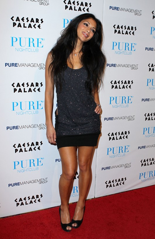 nicole-scherzinger-hosting-the-pure-nightclub-at-caesars-palace-2010-15
