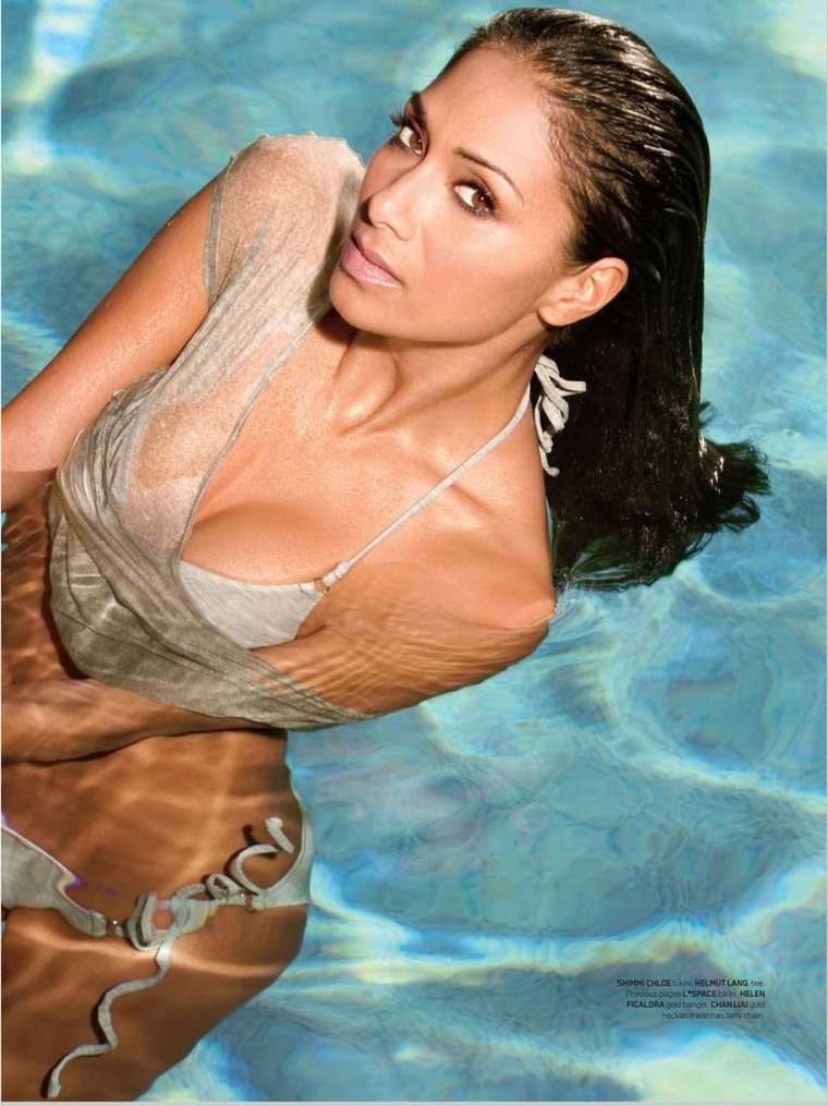 Share nicole scherzinger maxim agree