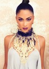 Nicole Scherzinger in promo shots for Boomerang -01