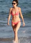 Nicole Trunfio: Bikini on a Sydney Beach -51