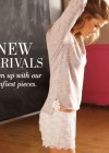 Nina Agdal - Aerie Fall: Perfect Pairs Pillowsoft and Sleep Guide -02