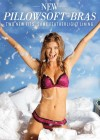 Nina Agdal - Aerie Fall: Perfect Pairs Pillowsoft and Sleep Guide -14