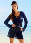 Nina Agdal: Beach Bunny 2013 -04