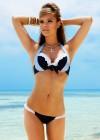 Nina Agdal: Beach Bunny 2013 -06