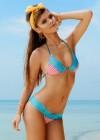 Nina Agdal: Beach Bunny 2013 -08