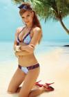 Nina Agdal: Beach Bunny 2013 -21