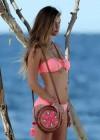 Nina Agdal: Bikini Photoshoot -23