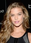 Nina Agdal Pictures: Fall 2013 Campaign Celebration at Provocateur-30