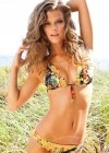 Nina Agdal in bikini shoot-17