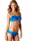 Nina Agdal - Aerie Swimwear - January 2013