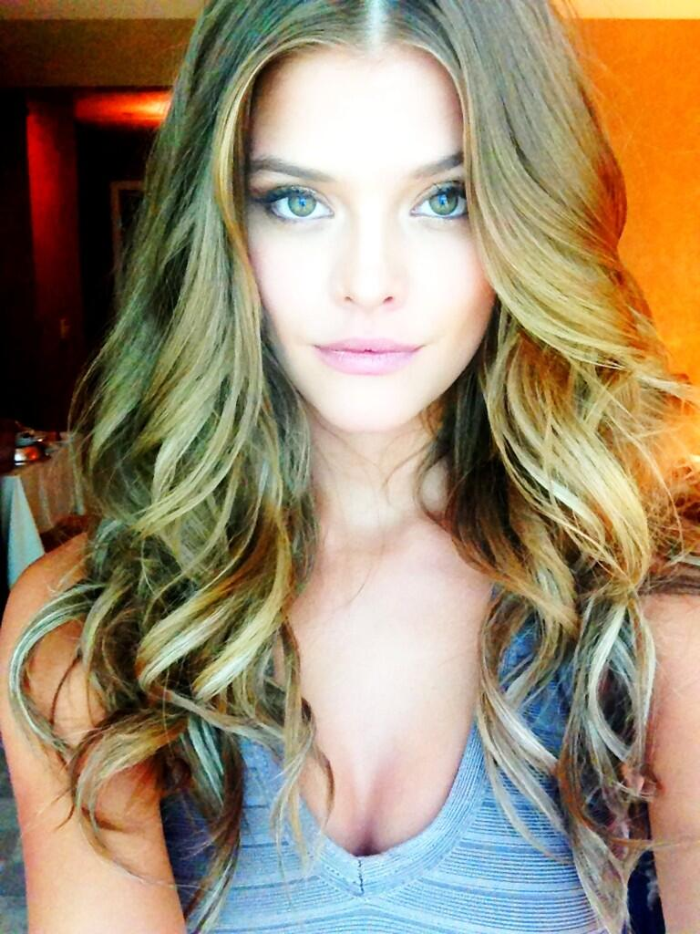 Nina-Agdal---Instagram-Pics-(May-June-20