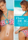 Nina Agdal: Leonisa Swimwear 2013 -04