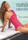 Nina Agdal: Leonisa Swimwear 2013 -15