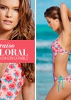 Nina Agdal: Leonisa Swimwear 2013 -17