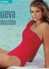 Nina Agdal: Leonisa Swimwear 2013 -25