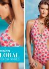 Nina Agdal: Leonisa Swimwear 2013 -26