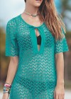 Nina Agdal: Leonisa Swimwear 2013 -44
