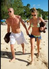 Nina Agdal: Bikini 2013 in Barbados-09