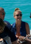 Nina Agdal: Bikini 2013 in Barbados-11