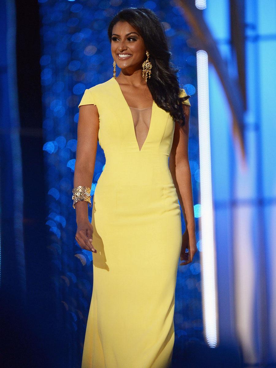 Nina-Davuluri-Miss-America-2014---01.jpg