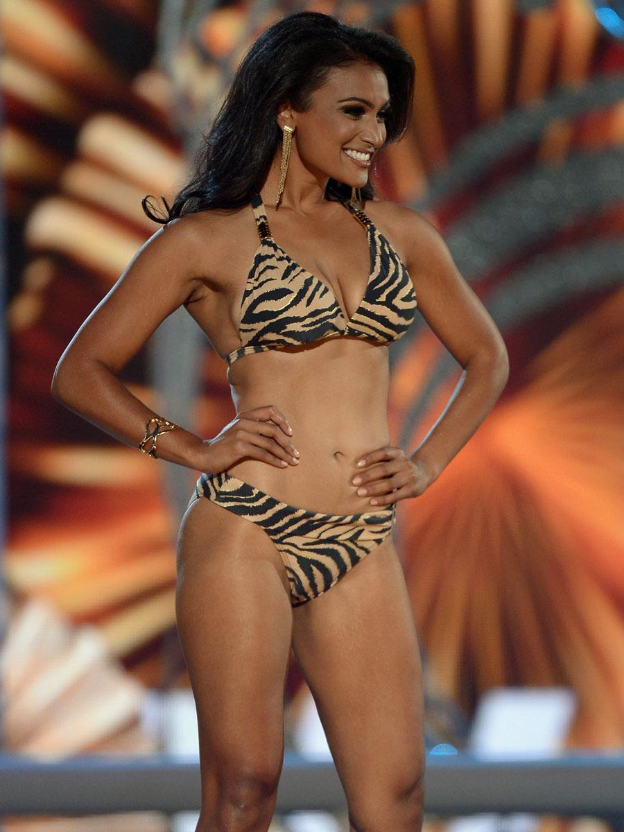 Nina-Davuluri-Miss-America-2014---06.jpg
