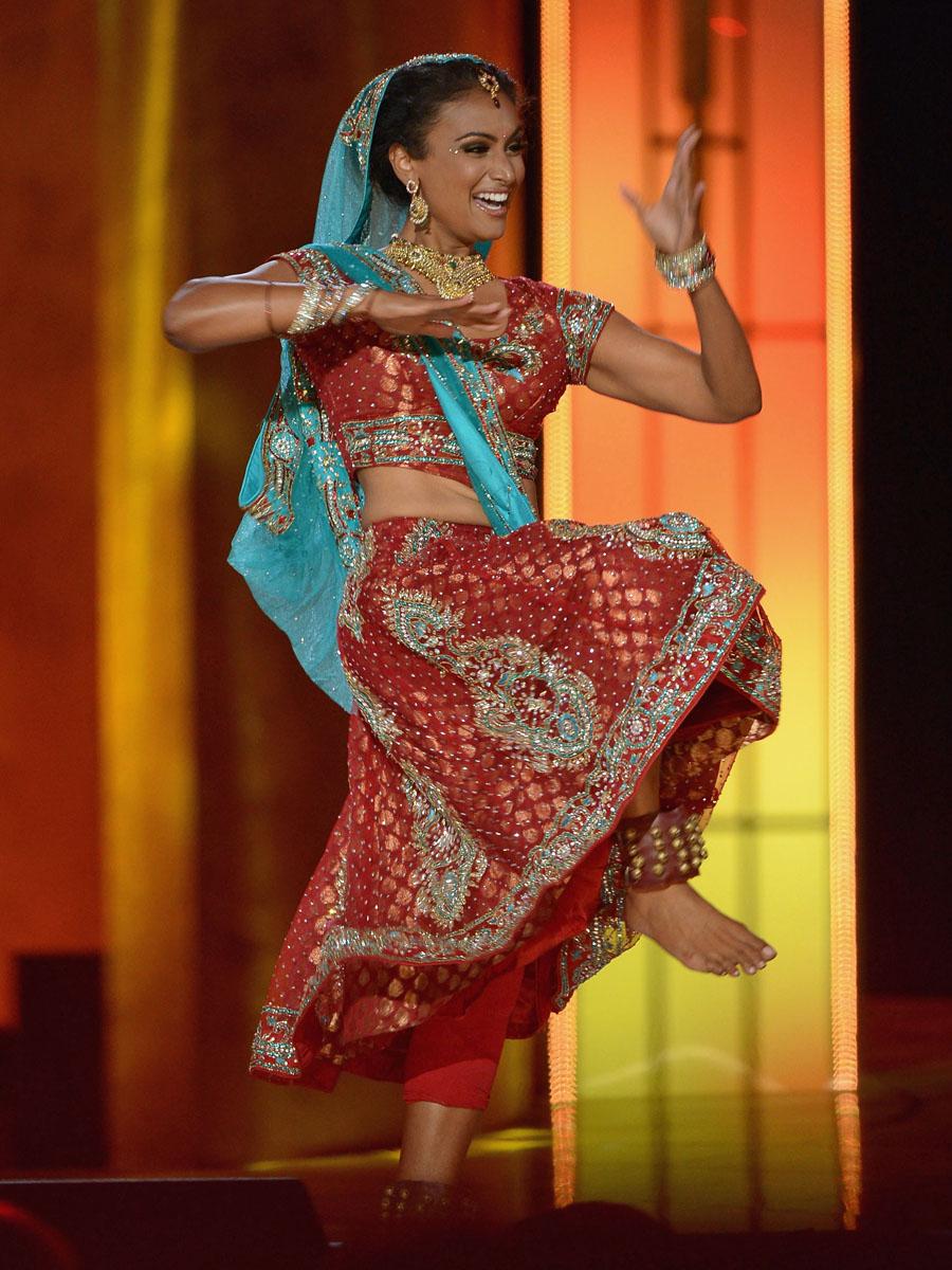 Nina-Davuluri-Miss-America-2014---17.jpg