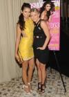 Nina Dobrev - Cosmopolitans 2013 Summer Bash -04
