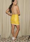 Nina Dobrev - Cosmopolitans 2013 Summer Bash -05