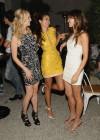 Nina Dobrev - Cosmopolitans 2013 Summer Bash -06
