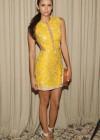 Nina Dobrev - Cosmopolitans 2013 Summer Bash -13
