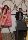 Nina Dobrev - Cosmopolitans 2013 Summer Bash -14
