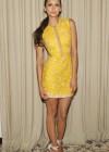 Nina Dobrev - Cosmopolitans 2013 Summer Bash -15