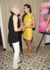 Nina Dobrev - Cosmopolitans 2013 Summer Bash -16