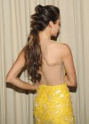 Nina Dobrev - Cosmopolitans 2013 Summer Bash -17