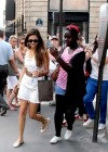 Nina Dobrev - Looking Hot in Paris-02