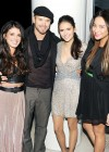 Nina Dobrev - Nylon and Got2b February Issuie Party-05