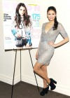 Nina Dobrev - Nylon and Got2b February Issuie Party-10