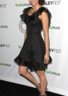 Nina Dobrev The Vampire Diares at PaleyFest-03