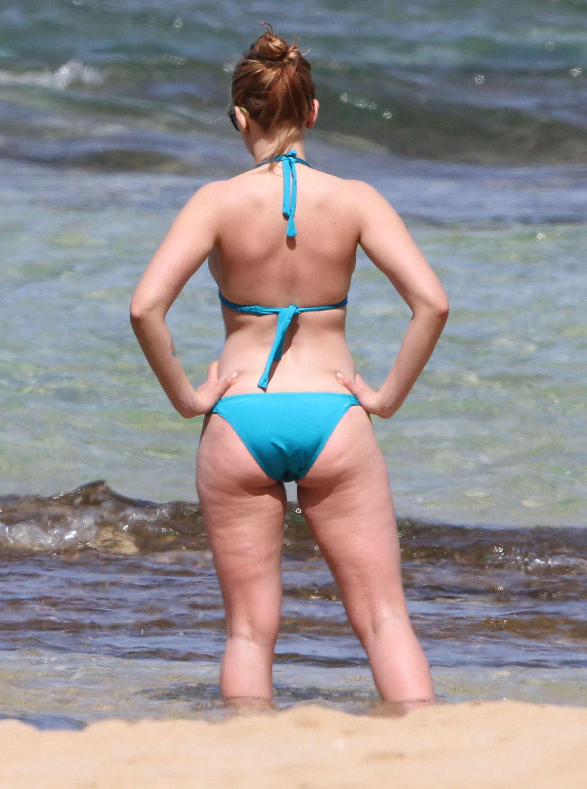 Sideboobs Joanne Vannicola naked (91 photo) Porno, Twitter, underwear