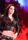 NXT Taping Photos-05